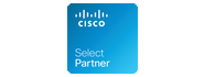 Cisco Partner Logo
