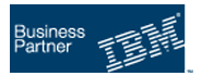 IBM Partner Logo