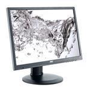 Monitor LCD 19.5in M2060PWQ 1080p 3000:1 250cd/m2 5ms D-sub DP