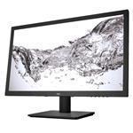 Monitor LCD 23.6in E2475SWJ 1080p 60hz 1000:1 250cd/m2 2ms D-sub DVI Hdmi