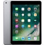iPad 2017 - 9.7in - Wi-Fi 32GB - Space Grey