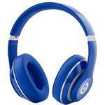 Beats Studio Over-ear Headphones - Blue