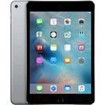 iPad Mini 4 - Wi-Fi - 128GB - Space Gray + 77-52771