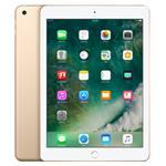 iPad - Wi-Fi - 128GB - Gold