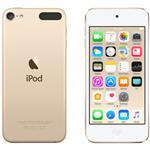 Ipod Touch 128GB Gold
