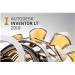 Inventor Lt 2019 - Single User - 2 Years Subscription (esd)