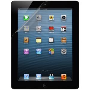 Belkin Overlay 1 Pack iPad 5 Anti-smudge