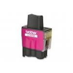 Ink Cartridge Magenta Blister Pack (lc900m)