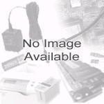 Aten 2-port USB KVMp Dual DVI/2.1 Audio