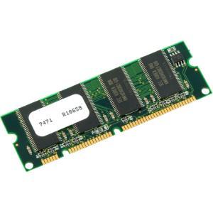 Memory Upgrade 512MB