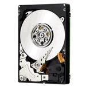 Hard Drive 300GB Hotswap 3.5in SAS 15000rpm For Ucs C240 M3 High-density Rack