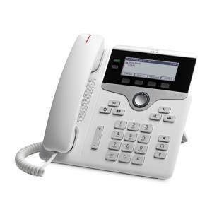 Uc Phone 7821 White