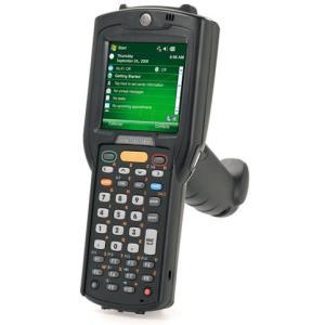 Mc3190-g WLAN/bt Id 256mb/1g 38key H Cap Bat Ce(v6.0)