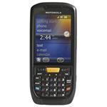 Mc45 3.5g Wan 802.11abg Bt 2100MHz Gps 1d Italian