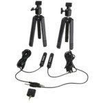 Conference Kit Me-30w