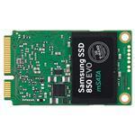 SSD 850 Evo 1TB MSATA