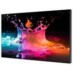 Large Format Monitor -  Ud55e-b - 55in - 1920x1080 Full Hd