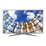 Led Tv 32in Ue-32m5690as 1920x1080 Full Hd