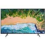 Led Tv 65in Ue-65nu7170 Uhd