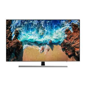 Led Tv 75in Ue-75nu8000 Premium Uhd