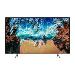 Led Tv 82in Ue-82nu8000 Premium Uhd