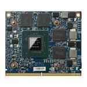 NVIDIA Quadro M1000M 2GB Graphics Card