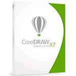 Coreldraw Graphics Suite X7 5-50 User