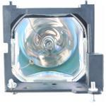 Replacement Lamp (dt00331)