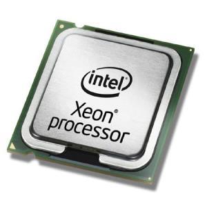 Processor Intel Xeon 8c E5-2690 135w 2.9GHz/1600MHz/20MB W/fan