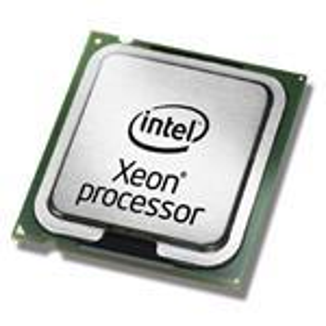 Processor Intel Xeon 6c Model E5-2640 95w 2.5GHz/1333MHz/15MB
