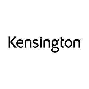 Master Key Microsaver & Microsaver Twin Desktop Locking Kit (set/2 Keys)