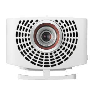 Projector Pf1500g Dlp LED Full Hd 1400 Lm