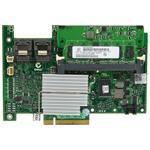 Perc H700 Integrated Raid Controller 1GB Nv Cache Cable To Be Ordered Separately - Kit
