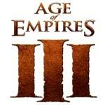 Age Of Empires III War Chief - French