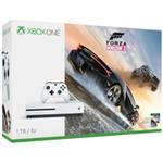 Xbox One S Console 1TB With Forza Horizon 3
