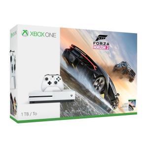 Xbox One S Console 1TB Fh3