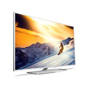 Professional led Tv 55in 55hfl5011t Mediasuite led