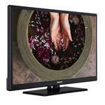 Led Tv 24in 24hfl2869t