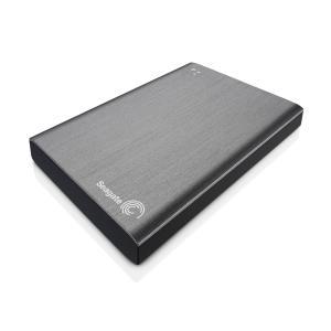Wireless Plus 1TB HDD USB3.0 2.5in