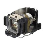 LCD Projector Vpl-cx20 - Replacement Lamp