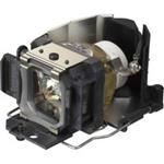 LCD Projector Vpl-cs21/cx21 - Replacement Lamp