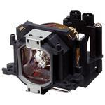 replacement Lamp For Hs50 (LMP-H130)