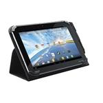Stand Case 10.1in Tablet Excite At10