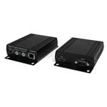 Hdmi Video Extender Over Cat 5