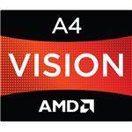 Amd A4-5300 3.4 GHz Skt Fm2 L2 1MB 65w Tray