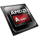 Amd A4-7300 4.0 GHz Socket Fm2 L2 1MB 65w Tray