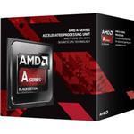 Amd A10-7870k 4.1 GHz 95w Socket Fm2+ 4MB