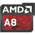 Amd A8-7650k 3.3 GHz Socket Fm2+ L2 1MB 95w