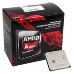 K/A10 7860K 3.6GHz QuadCore R7 95W Blck (AD786KYBJCSPK?KIT)