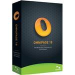 Omnipage (v18.0) Media Kit
